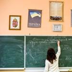Újabb iskolára kerül lakat: júniusban végleg bezár az általános iskola Niklán