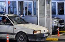 Észak-Macedóniában is megjelent a koronavírus