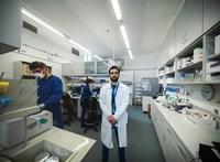 Kemenesi Gábor szerint fel kell készülni a vírus visszatérésére