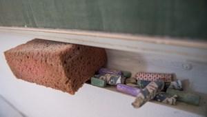 Ilyen a mai magyar közoktatás: SNI-s tanulók, bármilyen szakos és öregedő tanárok