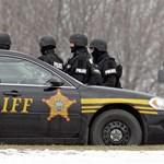 Meghalt a reggeli amerikai iskolai lövöldözés egyik áldozata