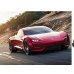 Íme a tökéletes kép, ami megmutatja, mi a különbség egy Tesla és egy Lada között