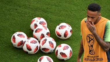 Spanyol lapértesülések szerint Neymar megegyezett a Barcelonával