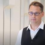 Jakab: 2021 első felében indulhat a vakcinák tömeggyártása