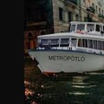 Beindította a mémgyárat a nagy budapesti özönvíz, remek képek jöttek
