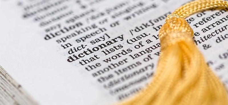 Nyáron rágyúrnátok a nyelvvizsgára? Két ingyenes fordítót ajánlunk, ami segíthet a felkészülésben