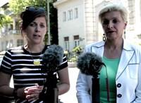A Momentum feljelentette a Fideszt a Youtube-reklámai miatt