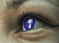 Letiltja a Facebook a személyiségteszteket, és ez csak az első lépés