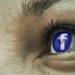 49 bejegyzésből 22 hiba: komoly kudarcot vallanak a Facebook moderátorai