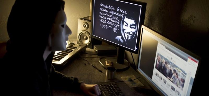Megszólalt a Telekom: nem etikusan járt el az elítélt hacker