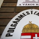 Sztrájk! Június 22-én leteszik a munkát az önkormányzatoknál