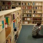 Magántanulók: így lehet érettségit szerezni otthonról