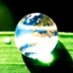 Galéria:Photoshop bajnokság ízelítő