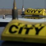Minden második budapesti taxis hibázik