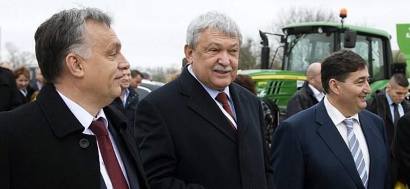 Tippeljen, melyik Magyarország legnagyobb családi vállalkozása