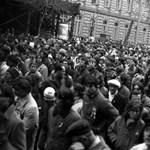 """""""Páratlan és rémisztő a magyarok nemtörődömsége"""" – Esszékötet az elmúlt 30 évről"""