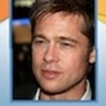 Lehet, hogy Brad Pittre hasonlítok?