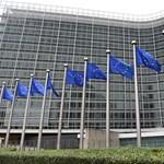 Brüsszel összegzett: 50 eljárás folyik a kormány ellen, mert nem tartotta be az uniós jogot