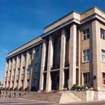 4,3 milliárd forintos fejlesztés indul a Pannon Egyetem
