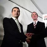 Rig Lajos jogerősen beülhet a Jobbik-frakcióba