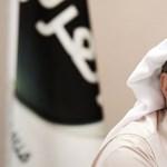 Az amerikai szenátus szerint a szaúdi trónörökös a felelős Hasogdzsi meggyilkolááért