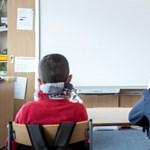 KSH: 3 ezerrel csökkent egy év alatt a pedagógusok száma