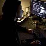 40 milliós büntetést kapott az 1 perces hacker