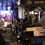 Szégyelljük-e, ha Brüsszel jobban fáj, mint Ankara?