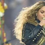 Egyelőre idén is a koronavírus szervezi a programokat: elhalasztják a Grammy-gálát