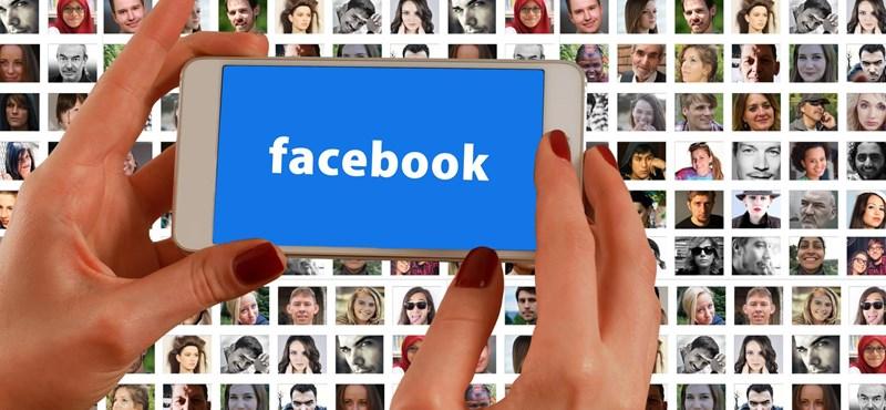 Annak is adott ki rólunk személyes adatokat a Facebook, akinek nagyon nem kellett volna