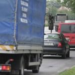Budapesten csinálna jogosítványt? Hónapokat várhat a vizsgára