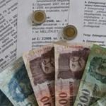 Pályakezdők fizetése: meglepetést okoztak a fiatal nők