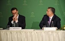 A járvány történelmi, a vártnál nagyobb pofont adott a magyar gazdaságnak