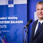 Kezdődhet az aláírásgyűjtés az Orbán-kormány ellen Európában