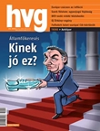 HVG 2012/14 hetilap