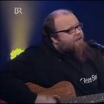 Eurovíziós botrány: élő adásban lépett vissza a győztes