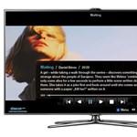 Újabb filmes tartalmak a Samsung okostévéken