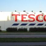 Miért gyanús  a csornai Tesco-telek-ügy?
