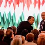 Magas C, sorosozás, Csíki sör és kétharmad - ez a Fidesz tisztújító kongresszusa