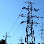 Úgy tűnik, a veszélyhelyzet ellenére sem függesztik fel a kikapcsolásokat az energiaszolgáltatók