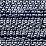 Nagy-Britanniában öt évvel hamarabb tiltják meg az új benzin- és dízelüzemű járművek értékesítését