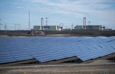 Állami naperőművek elzálogosítása követte a Mátrai Erőmű megvételét