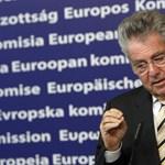 A gazdagok megadóztatását szeretné az osztrák államfő