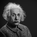 Miért ismeri mindenki Einsteint, miközben a relativitáselméletét alig valaki érti?