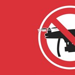 Attól félnek, hogy egy nagy európai focirangadót fognak drónokkal megtámadni