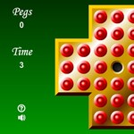 Zseniális, párperces játék: logikusan gondolkodtok?