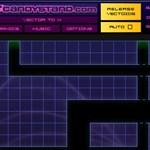 Napi munkakerülő – a világ legnehezebb tower defense játéka
