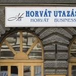 Nem indítja el turnusait a Horvát Utazási Iroda