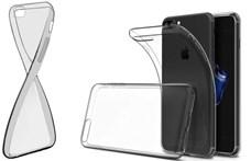 300 forintért is van hasonló, 11 ezerért adhatja az Apple az átlátszó iPhone-tokot