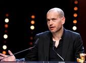 Izraeli rendező nyerte a Berlinale fődíját